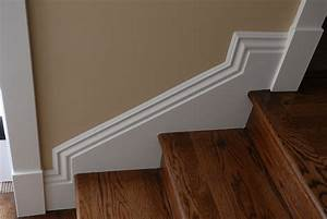 Modern, Baseboard, Gives, Eclectic, Outlook, For, Every, Interior, In, Simply, Way, U2013, Homesfeed