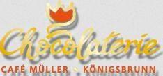 Königsbrunn Cafe Müller : cafe m ller in k nigsbrunn ffnungszeiten ~ Watch28wear.com Haus und Dekorationen