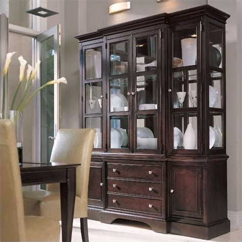 dining room cabinet ideas crockery almirah designs treaktreefurnitures