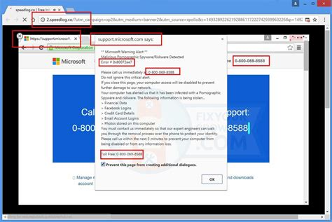 100 remove windows pc repair reimage fix reset