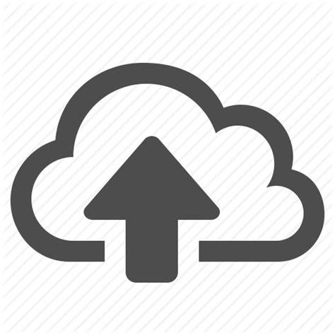 cloud storage resumable uploads arrow cloud cloud computing storage upload wireless icon icon search engine