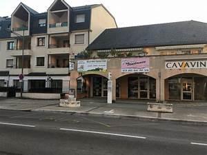 Chevigny St Sauveur : agence immobili re bellis 39 immo transactions ~ Maxctalentgroup.com Avis de Voitures