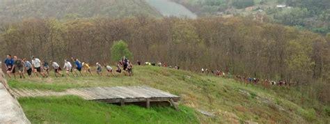 hyner trail challenge april