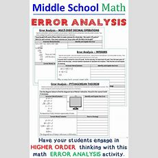 25+ Best Ideas About 8th Grade Math On Pinterest  8th Grade Writing, Year 8 Maths And Year 7 Maths