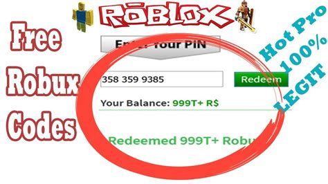 caffelodron    roblox codes   robux codes