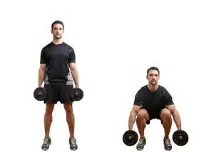 How To Warm Up For Bench Press by Leg Workout The Modern Gladiator