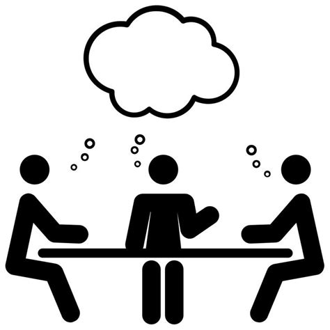 11466 work clipart black and white meeting clipart black and white https momogicars