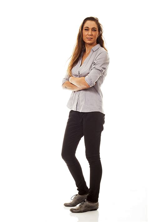 images person white leather female young jeans