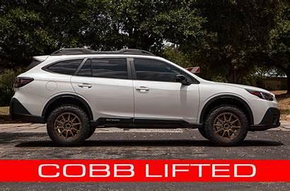 Lift Outback Subaru Method Mr501 17x8 Bronze