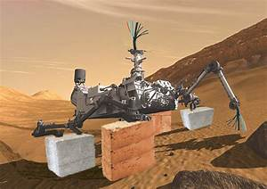 Neues vom Mars - Sonstige Sachthemen - Auktionshilfe.info ...