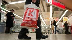 Kaufland Eiche Angebote : kaufland berlin prospekt ~ A.2002-acura-tl-radio.info Haus und Dekorationen