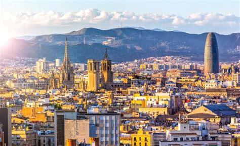 Lo que debes saber hoy, 3 de mayo, de Barcelona