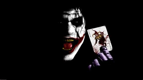 Abstract Joker Wallpaper by Abstract Cool Wallpapers Joker Batman Hd Wallpaper Cool Hd