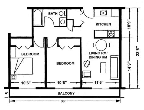 apartment layout design apartment layouts midland mi official website