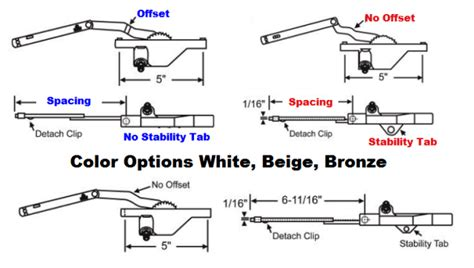 casement awning window replacement parts operators cranks handles norco norclad jeld wen
