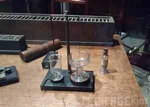Faraday Motor