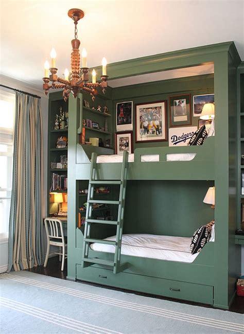 au bureau chelles lit enfant original à fabriquer soi même et idées de