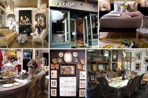 home design store interior house residence and apartment design shopping