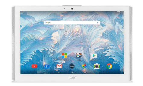 acer iconia one 10 b3 a40 acer iconia one 10 b3 a40 specs everything you need to