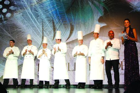 chambre de commerce de hong kong gala annuel 2012 de la chambre de commerce française