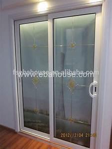 Porte coulissante en verre pour salle de bain 28 images for Porte de douche coulissante avec lampe encastrable salle de bain