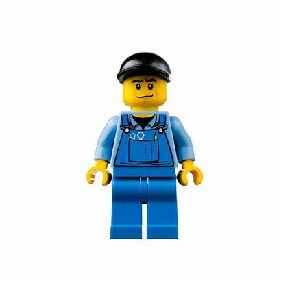 Lego Clipart Cliparts Clip Clipartmag Constructor Library