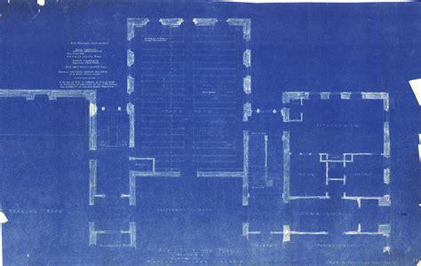 build blueprints building blueprint exles blue building blueprints building blueprints mexzhouse com