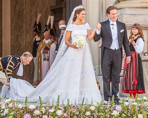 Wedding  Ee  Dress Ee