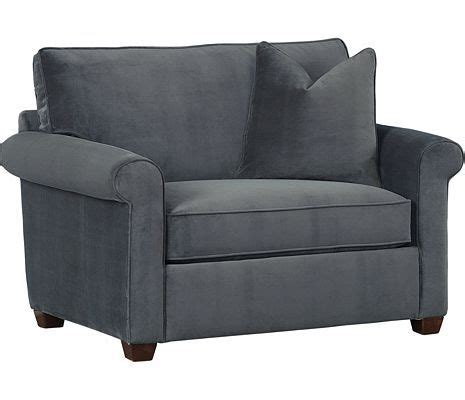 Havertys Bart Sleeper Sofa by Living Rooms Bart Sleeper Chair Supreme Mattress