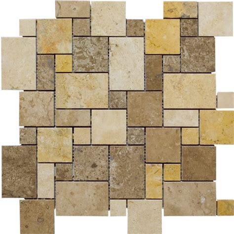 Versaille Tile Pattern Template by Versailles Pattern Backsplash Ideas