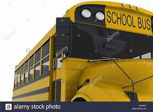 School Bus Kaufen : schulbus stockfoto bild 39934999 alamy ~ Jslefanu.com Haus und Dekorationen