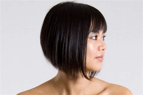 short bob hairstyles pictures