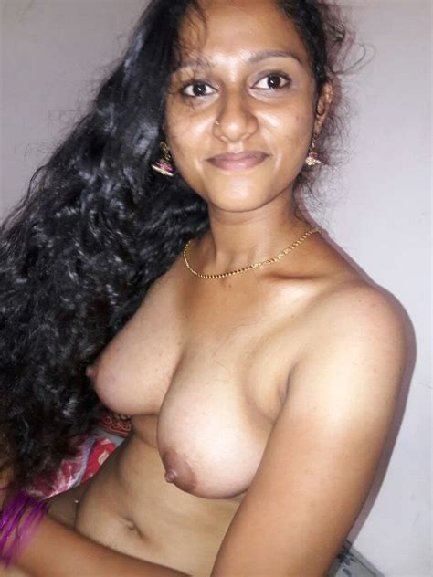Mallu Young Girl With Lover Hd Photos Indian Porn Images