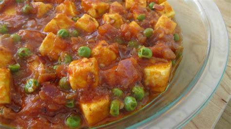 traditional cuisine recipes punjabi recipes punjabi foods punjabi dishes punjabi