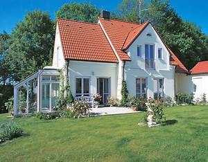 Haus Mieten Rinteln : privat mieten ~ Eleganceandgraceweddings.com Haus und Dekorationen