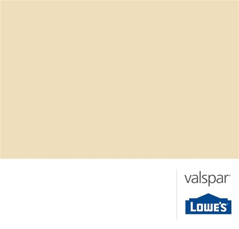 churchill hotel ivory from valspar paint colors