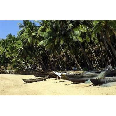 Calangute Tourism: Best of India - TripAdvisor