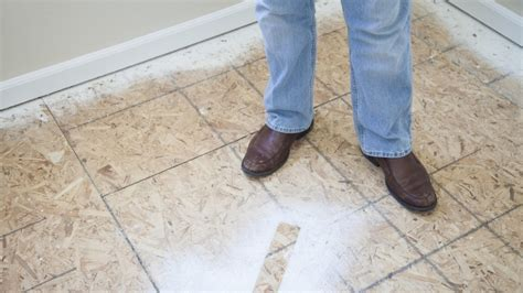 flooring contractors license florida gurus floor