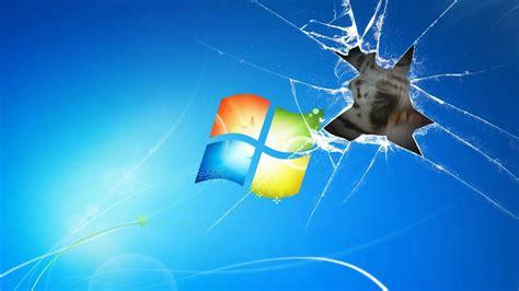 Animated Aquarium Desktop Wallpaper Windows 7 - windows 7 desktop wallpapers 183