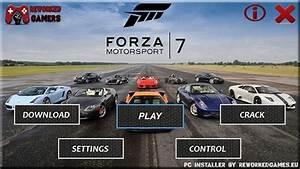 Forza Motorsport 7 Pc Download : forza motorsport 7 pc download rewored games ~ Jslefanu.com Haus und Dekorationen