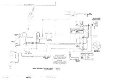 stx38 wiring diagram webtor me