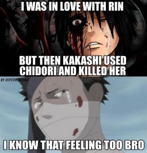 Naruto Memes - the best naruto meme compilation 39 images