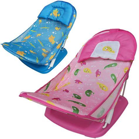 chaise de bain bébé achetez en gros chaise de bain pliante en ligne à des