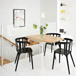 ikea kitchen sets furniture dining room furniture ideas dining table chairs ikea