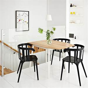 Dining Room: fresh small dining room tables Amazon Small