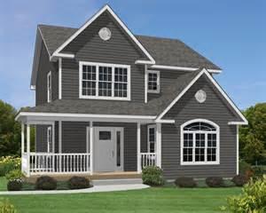 Modular Home Designs