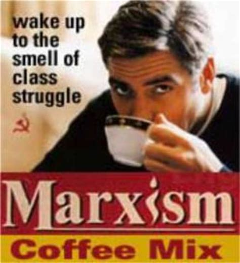 Marxist Memes - unit 1 culminating activity grade 12 politics marxism timeline timetoast timelines
