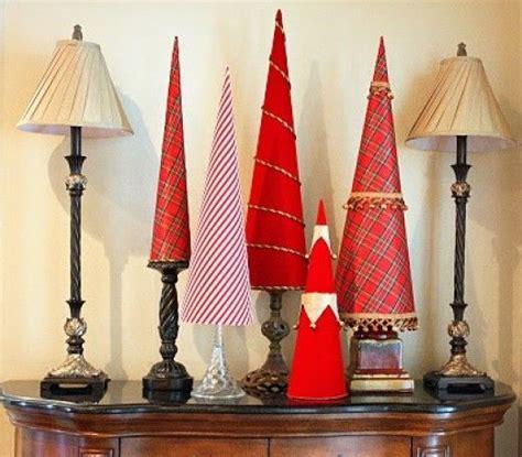 christmas decoration ideas on a budget home decorating on a budget christmas decoration ideas