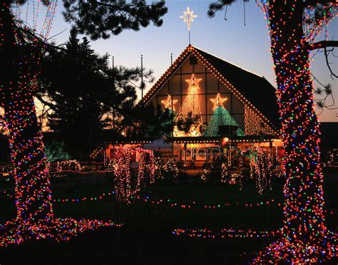 christmas lights etc coupon christmas lights of christmas couponschristmas coupon