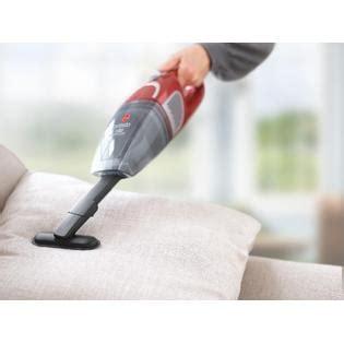 cordless stick vacuum reviews kmart hoover bh20100 presto 2 in 1 cordless stick vacuum